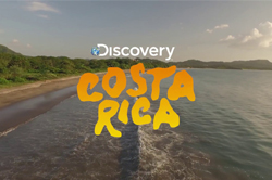 discoverycr1